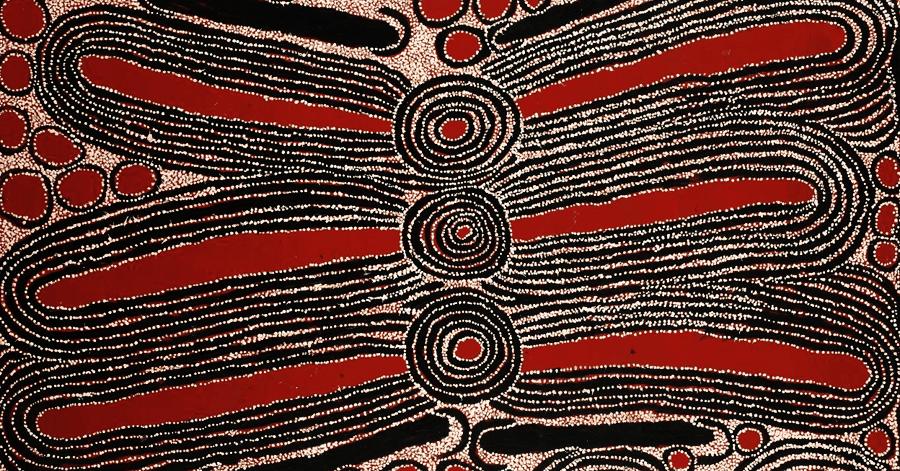 aborigene_full